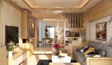 S115- Nhà 2MT Nguyễn Trãi, Q.1, dt8.5x20m, H, 7L, TN 230tr/th, giá 115 tỷ, LH 0939978679