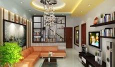S119- Nhà MT Nguyễn Bỉnh Khiêm, Q.1, dt12x30m, giá 110 tỷ, LH 0939978679
