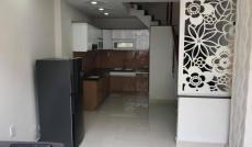 Cần bán nhà riêng tại đường Nguyễn Kiệm, Phường 4, Quận Phú Nhuận