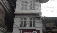 Chạy nợ bán MT Trần Kế Xương, Phú Nhuận, DT: 45m2, 2 lầu, ST. Giá 8.6 tỷ, 0906402234