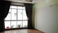 Bán nhà HXH khu Phan Xích Long DT 6x20m, trệt, 4 lầu, 8 phòng nội thất cao cấp, giá 17.5 tỷ