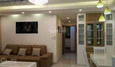 Cần cho thuê Gấp căn hộ Hưng Vượng 3 Phú Mỹ Hưng nhà đẹp giá tốt, thoáng mát, không nắng, đầy đủ NT