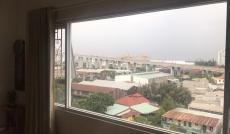 Cho thuê căn hộ chung cư Ehome 5 - Trần Trọng Cung - Quận 7