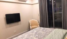 Cho thuê khách Hưng Phước đường Cao Triều Phát, DT 11 x 18.5m, giá hot