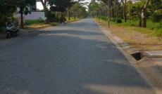 Bán lô đất nền dãy A4 KDC Phú Xuân Vạn Phát Hưng chỉ 19tr/m2. LH: 0903.358.996