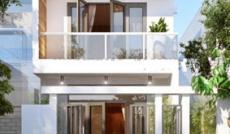 Nhà mặt tiền Phan Phan Xích Long DT:4x20m 3 lầu, giá 28 tỷ TL, nhà mới