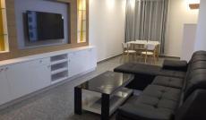 Bán căn hộ 3PN 113m2, giá 2.68 tỷ CC Hoàng Anh Thanh Bình. LH: 0901 107 116