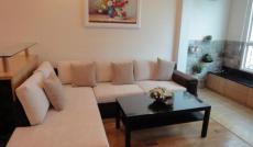 Cần bán căn hộ 2PN giá chỉ từ 2.050 tỷ tại CC Hoàng Anh Thanh Bình. LH: 0901 107 116