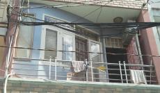 Bán nhà MT Hoàng Diệu, Đặng Văn Ngữ, P.10, Quận Phú Nhuận, nhà đẹp đang cho thuê 40tr/th