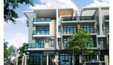 Xuất cảnh bán gấp nhà 1 trệt, 2 lầu ngay chợ Đông Quang, Quận 12, SHR vị trí đẹp