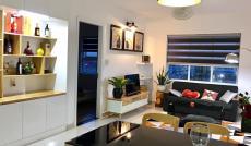 Cho thuê căn hộ chung cư tại dự án Citizen Trung Sơn, Bình Chánh, diện tích 82m, giá 13 triệu/th