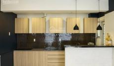 Chuyên cho thuê căn hộ Scenic Valley, nhà đẹp, nội thất cao cấp, giá rẻ nhất