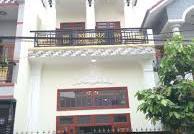 Bán nhà gấp để xoay vốn kinh doanh, hẻm xe hơi Lê Thị Riêng, Quận 1 Gía 16.5 tỷ