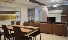 Cho thuê căn hộ Scenic Valley, diện tích 110m2, giá cực rẻ 27 triệu/tháng