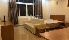 Cho thuê gấp căn hộ chung cư cao cấp Scenic Valley, Phú Mỹ Hưng, Q7, DT 77m2