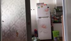 Mình cần bán gấp 1 căn hộ tại KDC Nam Long Quận 7, TP. HCM (chính chủ)