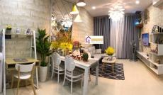 Cho thuê căn hộ chung cư tại dự án Dream Home Residence, Gò Vấp, Tp. HCM diện tích 61.7m2