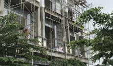 Chính chủ cần bán gấp căn nhà đường Lê Văn Lương, Phước Kiển, Nhà Bè