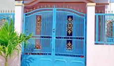 Cần bán gấp nhà HXH 1053, Lê Văn Lương, Phước Kiển, Nhà Bè, giá: 4.9 tỷ