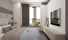 Cho thuê căn hộ Khánh Hội 1, quận 4, 76m2, 2 phòng ngủ, 9,3 triệu/th