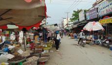 Bán lô đất 48m2, đường Vĩnh Lộc, Bình Chánh, gía 270tr