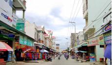 Bán đất Vĩnh Lộc, Bình Chánh, SHR, DT: 50m2, giá 270tr/nền, thích hợp đầu tư hoặc ở