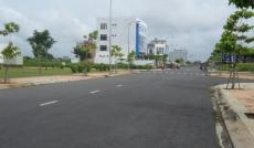 Cần bán gấp 2 lô đất, đường Vĩnh Lộc, DT: 4x12m. Gía: 260tr/nền