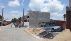 Bán đất xã Vĩnh Lộc B, huyện Bình Chánh, giá rẻ, bao xây dựng