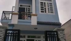 Bán nhà MT Phan Văn Hân-Điện Biên Phủ,Q.Bình Thạnh -DT 4.5x20m, giá:26 tỷ TL. LH:0931.499.457