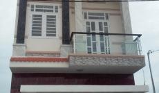 Nhà MT Phan Đình Phùng  DT: 4X16m.Trệt 3 lầu. Giá:16tỷ
