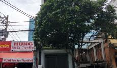Cho thuê nhà MTKD Trương Vĩnh Ký, 4x17m, 1 lửng 3 lầu, 30 triệu