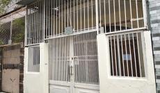 Cho thuê nhà nguyên căn hẻm 304 Tân Kỳ Tân Quý, 4x14m, 7.5 triệu
