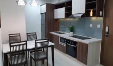 Cho thuê căn hộ Millennium 1PN, nhà mới đẹp lung linh, giá tốt, 0919466908.