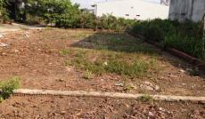 Bán 120m2 đất ở Vĩnh Lộc B, Bình Chánh