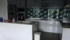 Cho thuê căn hộ Scenic Valley Phú Mỹ Hưng, DT 77m2 nhà đẹp, giá rẻ 21 triệu/tháng