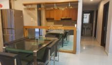 Cho thuê Scenic Valley 3PN 110m2 full nội thất, view hồ bơi, giá 26 triệu/tháng, call 0919 552 578