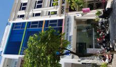 Cần cho thuê gấp nhà phố Mỹ Giang, Q7 mặt tiền đường lớn, giá rẻ. LH: 0917300798 (Ms. Hằng)
