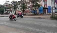 Bán đất tại đường Kênh Trung Ương, Bình Chánh, Hồ Chí Minh, diện tích 52m2, giá 270 triệu