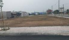 Bán lô đất cực kỳ khan hiếm MT Hoa Cau, P, 2, Q. Phú Nhuận, 4x20m, giá: 26 tỷ TL, LH: 0931.499.457