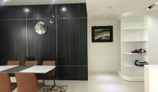 Cho thuê căn hộ Lexington, diện tích 50m2, giá 11 triệu/th, full nội thất, rẻ nhất thị trường