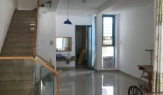 Bán căn nhà DT: 106m2 ngay hẻm 1896 đường Lê Văn Lương, Nhơn Đức, giá: 3.750 tỷ