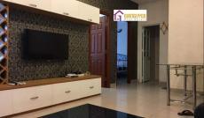 Cho thuê căn hộ chung cư tại dự án chung cư 26 Nguyễn Thượng Hiền, Gò Vấp, Tp. HCM