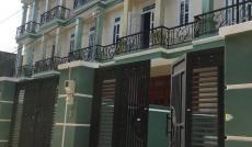 Nhà cho thê mặt tiền đường Thạnh Lộc 12, giá 7 tr/th, Q. 12, TPHCM