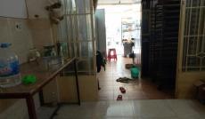 Cần bán nhà đẹp 3 mặt tiền quận Phú Nhuận