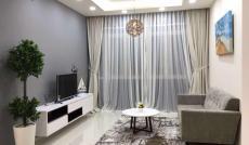 Cho thuê căn hộ chung cư tại Hoàng Anh River View