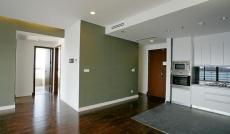 Cần bán căn hộ Topaz City căn góc 2 view, thông thoáng 70m2