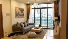 Cho thuê căn hộ An Gia Garden, DT 83m2, 3PN, đầy đủ NT, giá 14tr/tháng, LH 0708544693
