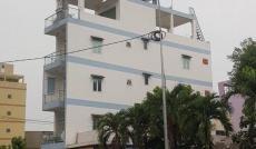 Bán nhà MTKD gần chợ đường Tân Hương, 4x17.5m, 4.5 tấm, giá 11 tỷ, LH 0909273192