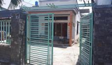 Cần bán nhà hẻm 2009 Lê Văn Lương, Nhơn Đức, Nhà Bè, TP HCM. Giá 3,9 tỷ thương lượng