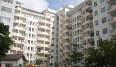 Cần bán căn hộ Topaz Elite Quận 8, DT 78m2, 2 phòng ngủ, 2.2 tỷ